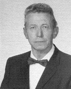 Milian Blumenthal, ein Bruder von Eduard, konnte rechtzeitig nach Amerika auswandern und überlebte den Holocaust.