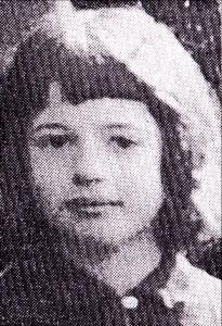 Betty Blumenthal